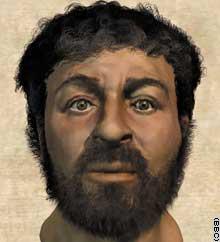 "Bilden ""http://www.israelshamir.net/Images/Jesus_Jew.jpg"" kan inte visas, då den innehåller fel."