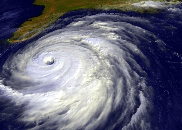 a description of hurricane katrina as one of the most destructive natural disaster in recent history As i am sure we all remember hurricane katrina was the worst natural disaster to ever happen to the united states in history the storm was a category 5 hurricane and shortly before madding.