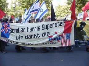http://www.israelshamir.net/Images/antifa.jpg